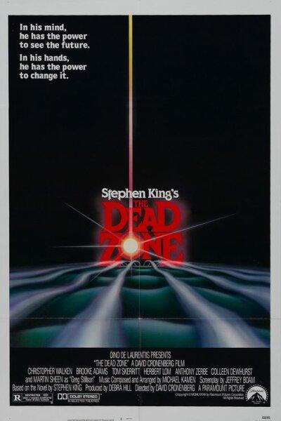 Lorimar Film Entertainment - Dead Zone