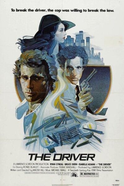 Twentieth Century Fox Film Corporation - I storbyens nat