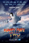 Happy Feet 2 (org. version)