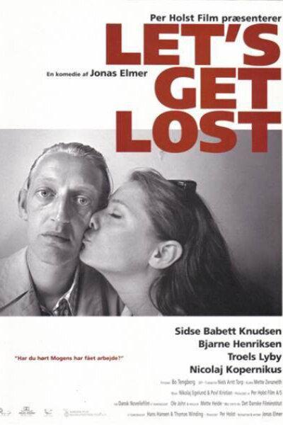 Per Holst Filmproduktion - Let's get lost