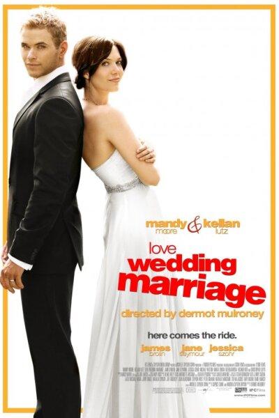 Chydzik Media Group - Love, Wedding, Marriage