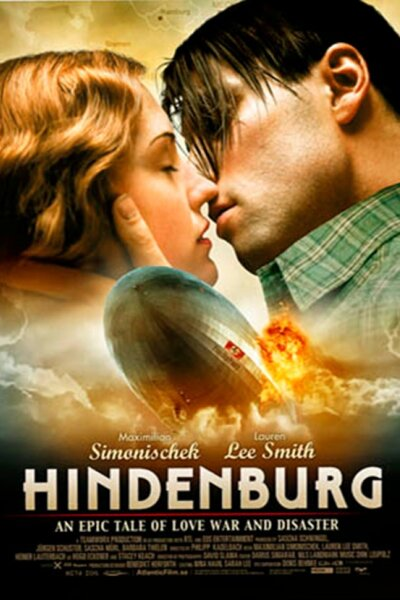 RTL - Hindenburg