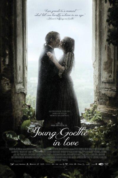 Senator Film Produktion - Goethe in Love