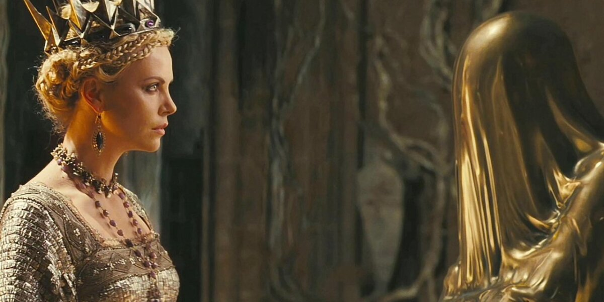 Roth Films - Snow White and the Huntsman