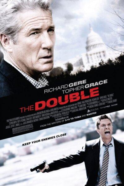 Hyde Park Entertainment - The Double