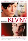 Hvad med Kevin?