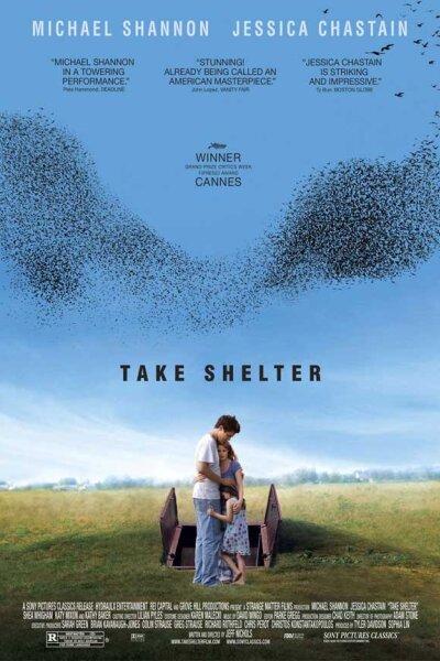 Grove Hill Productions - Take Shelter