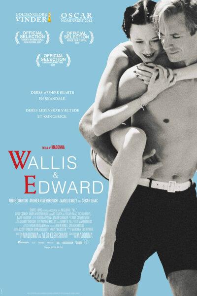 Semtex Films - Wallis & Edward