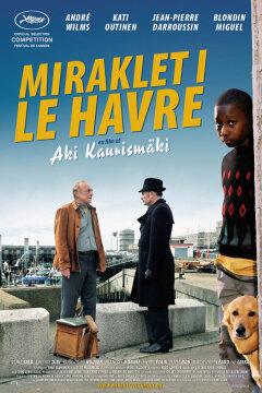 Miraklet i Le Havre