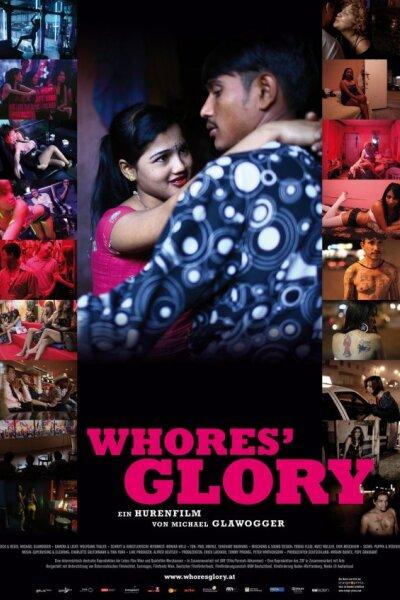 Lotus Film - Whores' Glory