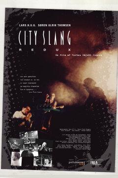 City Slang Redux