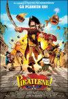 Piraterne!