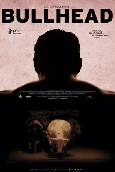 Savage Film - Bullhead