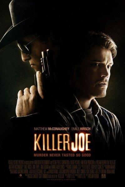 Voltage Pictures - Killer Joe