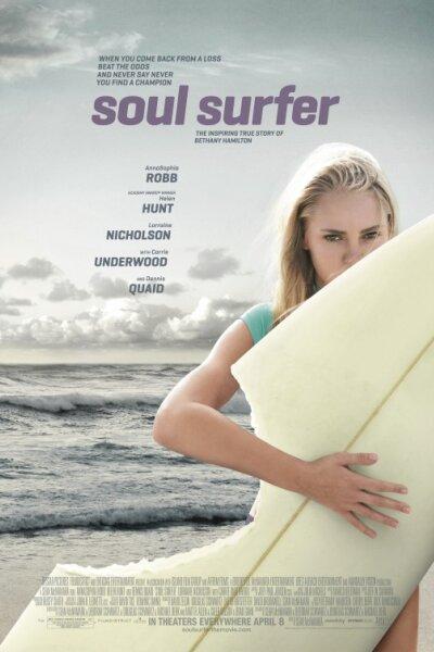 Life's a Beach Entertainment - Soul Surfer