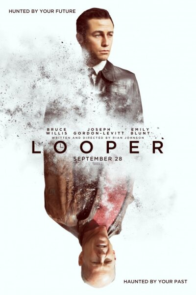 Endgame Entertainment - Looper