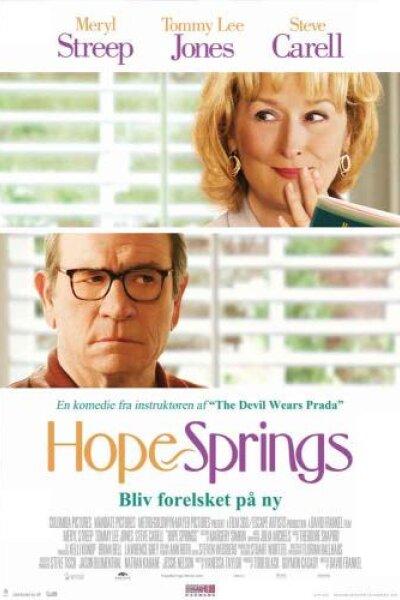 Management 360 - Hope Springs