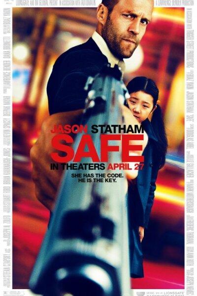 Current Entertainment - Safe