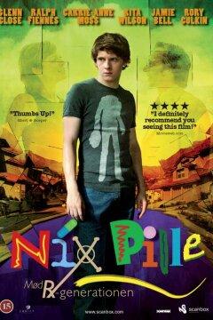 Nix pille