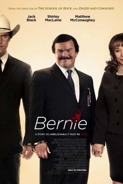Horsethief Pictures - Bernie