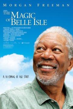 Sommeren i Belle Isle