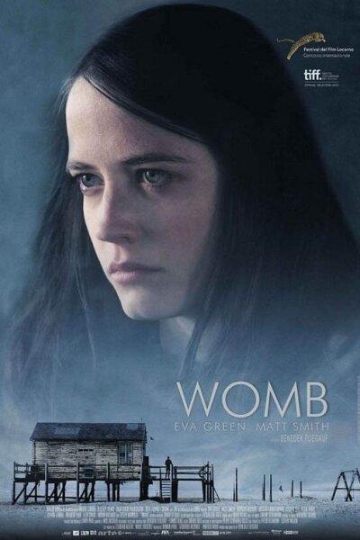Razor Film Produktion GmbH - Womb