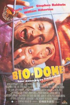 Bud og Doyle redder verden