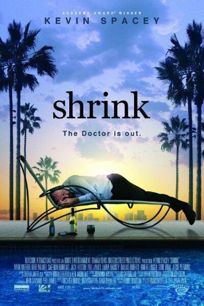 Trigger Street Productions - Shrink