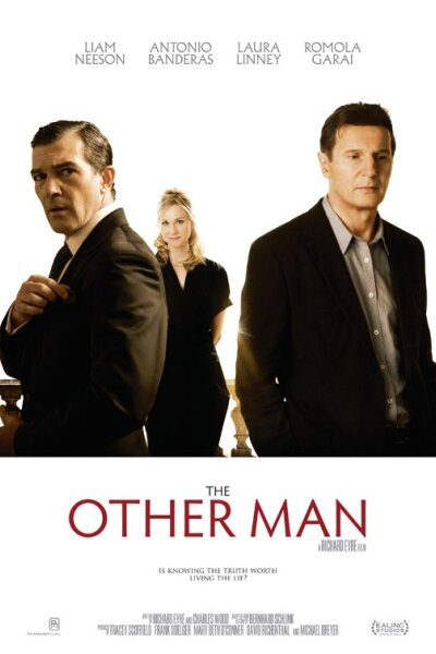 Rainmark Films - The Other Man