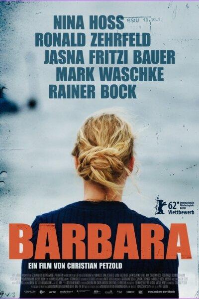 Schramm Film Koerner - Barbara