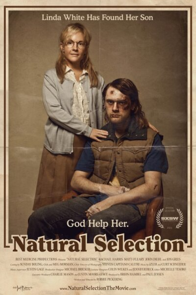 Best Medicine Productions - Natural Selection