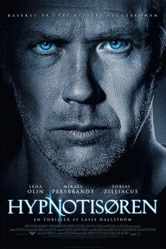 Hypnotisøren