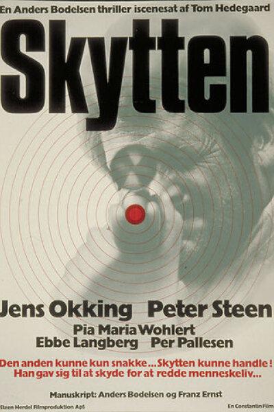 Steen Herdel Filmproduktion ApS - Skytten