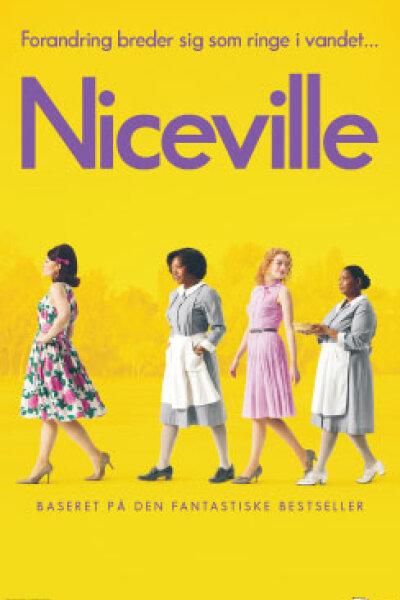 Reliance Big Entertainment - Niceville