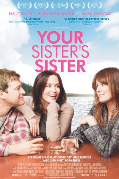 Ada Films - Your Sister's Sister