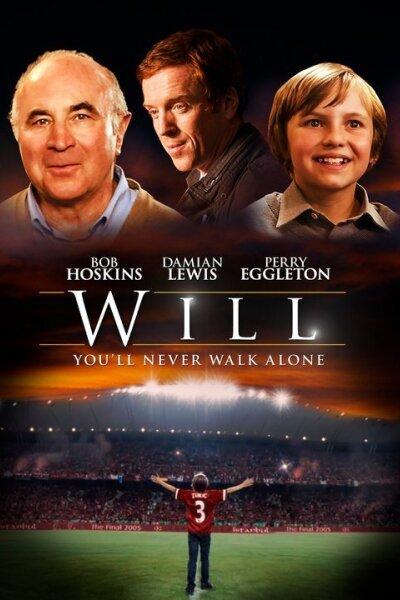 Galatafilm - Will