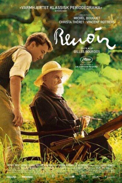 Fidélité Films - Renoir
