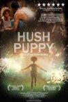 Hushpuppy