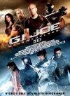 G.I. Joe: Gengældelsen - 3 D