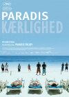 Paradis: Kærlighed