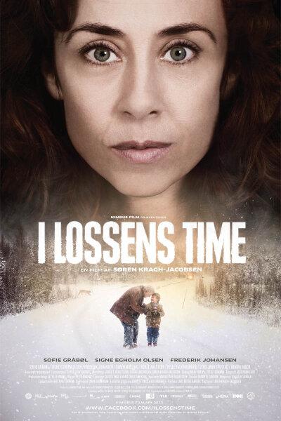 Nimbus Film Productions - I Lossens Time