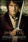 Hobbitten: En uventet rejse - 3 D