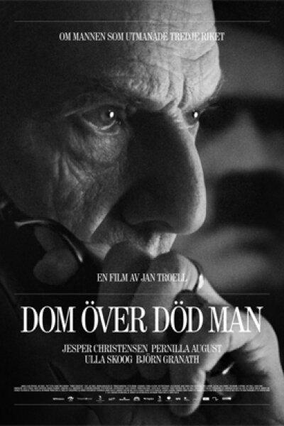 Filmlance International AB - Dom over død mand