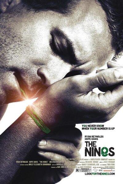Destination Films - The Nines