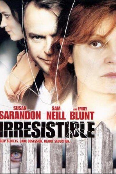 Baker Street - Irresistible