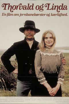 Thorvald og Linda