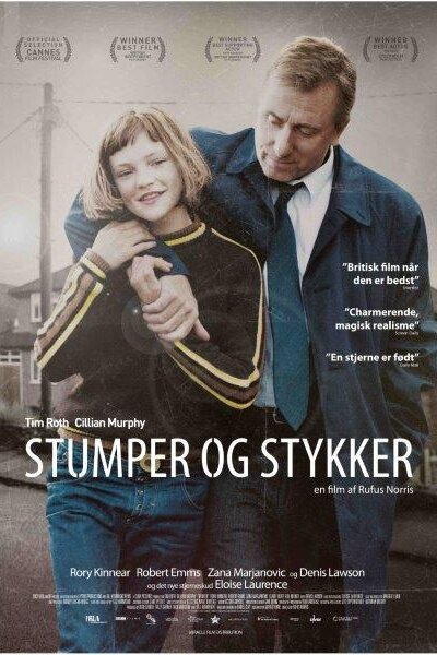 Bill Kenwright Films - Stumper og stykker