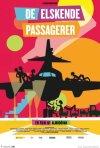 De elskende passagerer