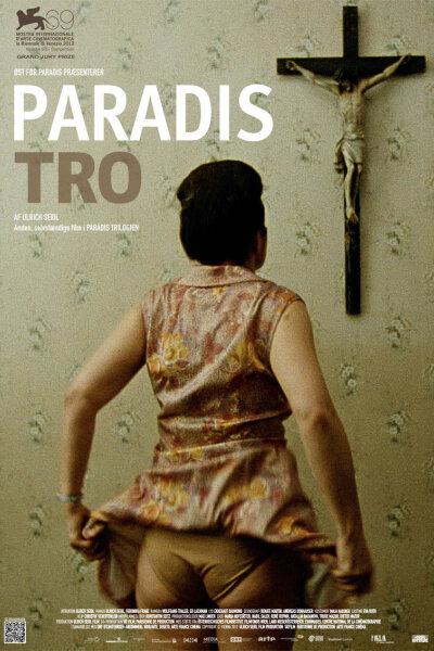 Ulrich Seidl Film Produktion GmbH - Paradis: Tro