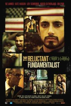 Den modvillige fundamentalist